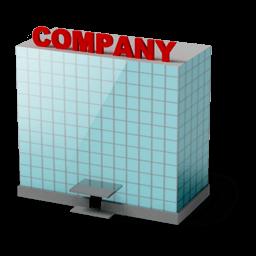 Company-cc